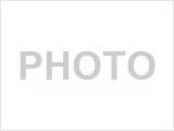 Фото  1 Малярные работы, низкие цены 27306